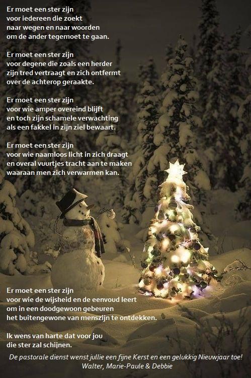 Ongebruikt Kerstwensen - Elisabeth - Pastoralezorg.be IJ-75